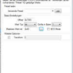 Activating the Autobrake-Panel – upwithoutwings com
