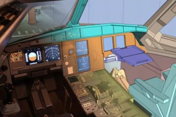 Source: https://cockpitsim.files.wordpress.com/2013/04/cockpit-merge.jpg?w=768&h=497
